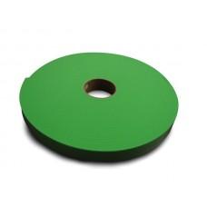 Green Tape V494 Joist Tape