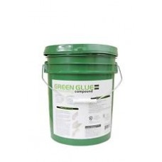 Green Glue® Noise Proofing Compound - 5 Gallon Pails