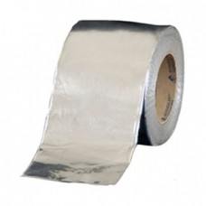 EternaBond® AlumiBond MicroSealant