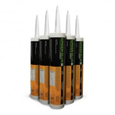 Green Glue® Noise Proofing Sealant - Carton of 12