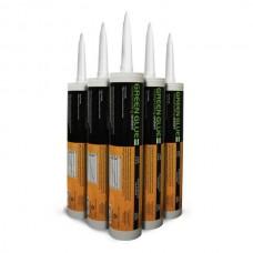 Green Glue® Noise Proofing Sealant - Carton of 12