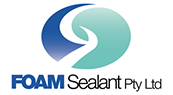 Foam Sealant Pty Ltd