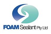 Foam Sealant