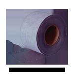 Webseal-150 x 150