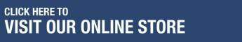 Foam Sealant Online Store